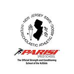 Parisi Speed School Flemington New Jersey