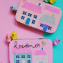 Home Sweet Home Diy Your Own Tiny House Tin
