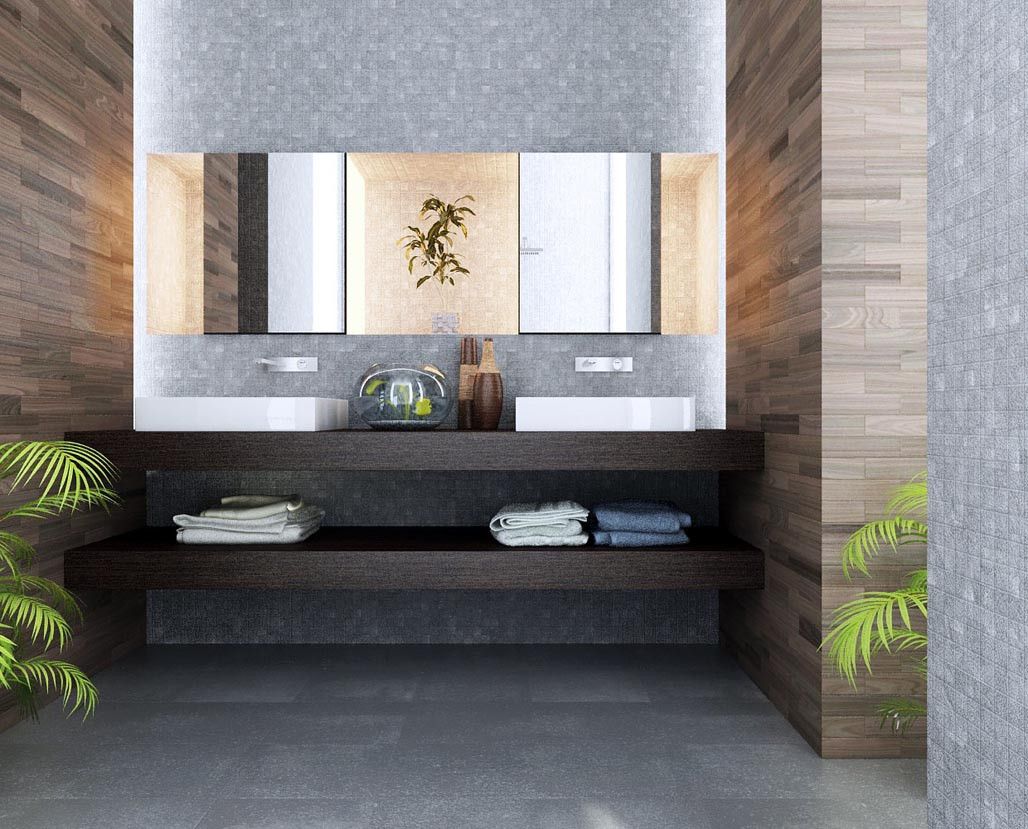High End Bathroom Vanities High End Bathroom Vanities Pretty Luxury