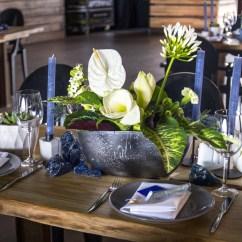 Swing Chair Durban Counter Top Chairs Wedding Decor Suppliers In Johannesburg Interiorhalloween Co