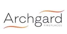 Hearth Fireplace Depot: Gas & Electric Fireplaces