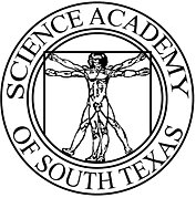The Science Academy of South Texas Student Council