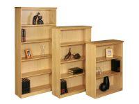 Pinnacle Office Furniture