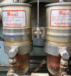 racor fuel filter diesel heater [ 1024 x 768 Pixel ]