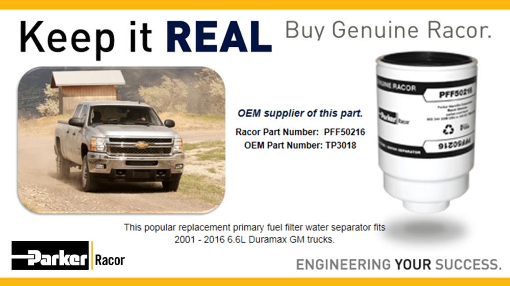 medium resolution of gm truck fuel filter