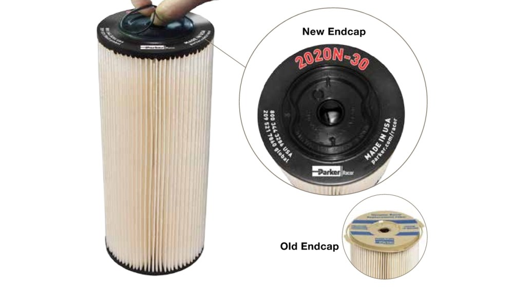 medium resolution of marine fuel filter cros reference