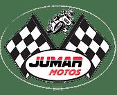 Jumar Motos