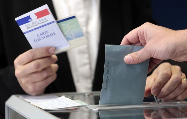 Pour un service public de qualité : Lettre aux candidats aux élections régionales