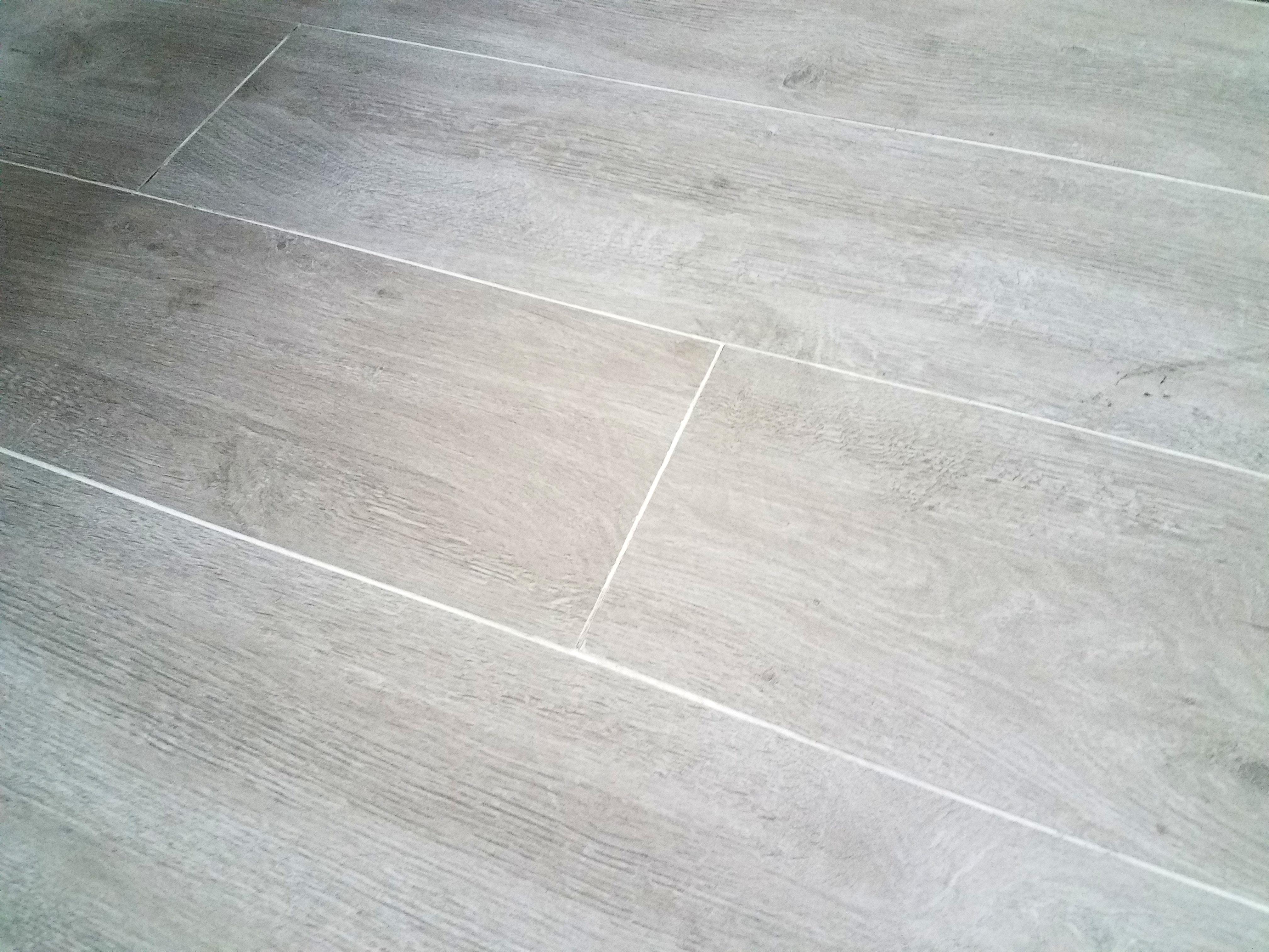 royal grey 8x48 wood look tile marble tile pavers