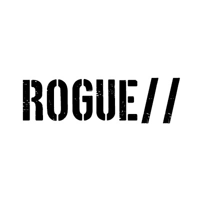 Rogue / Record Label / Cambridge