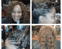 Tree Braids Stylist Dayton Ohio | hairstylegalleries.com