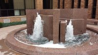 Water Features and Fountains Kansas City,