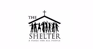The Shelter Church