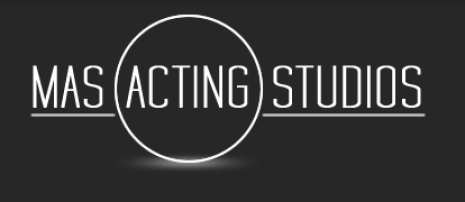Image result for MAS acting studio