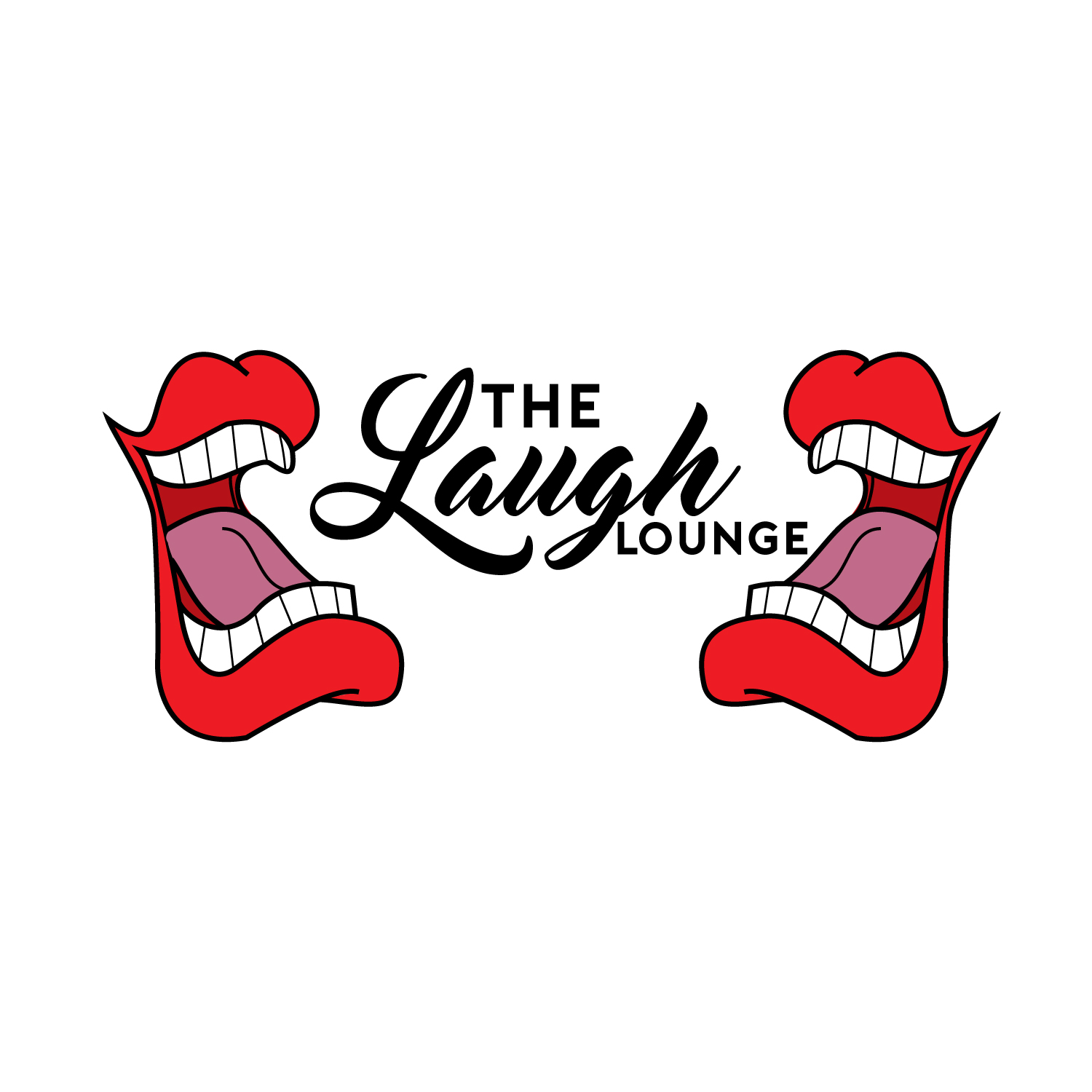 Laugh Lounge West Florissant