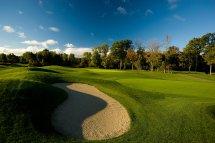 Cherry Creek Golf Club Directions