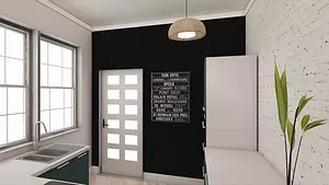 Room Planner 3d Interior Design App