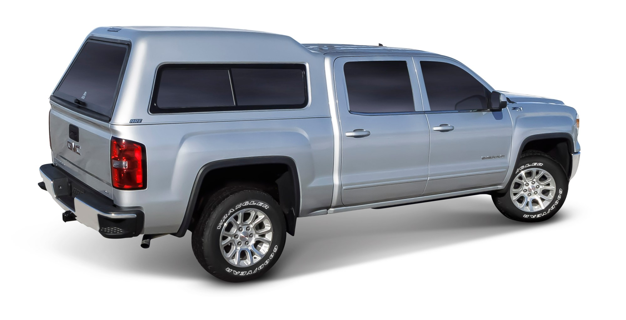 hight resolution of mx series on 2014 gmc sierra