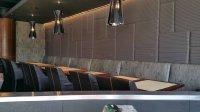 Retro Furniture | Upholsterers | Gold Coast | Upholstery ...