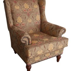 Australian Made Sofa Beds Adelaide Southern Motion Reclining Reviews First Edition Upholstery Brisbane Custom Sofas