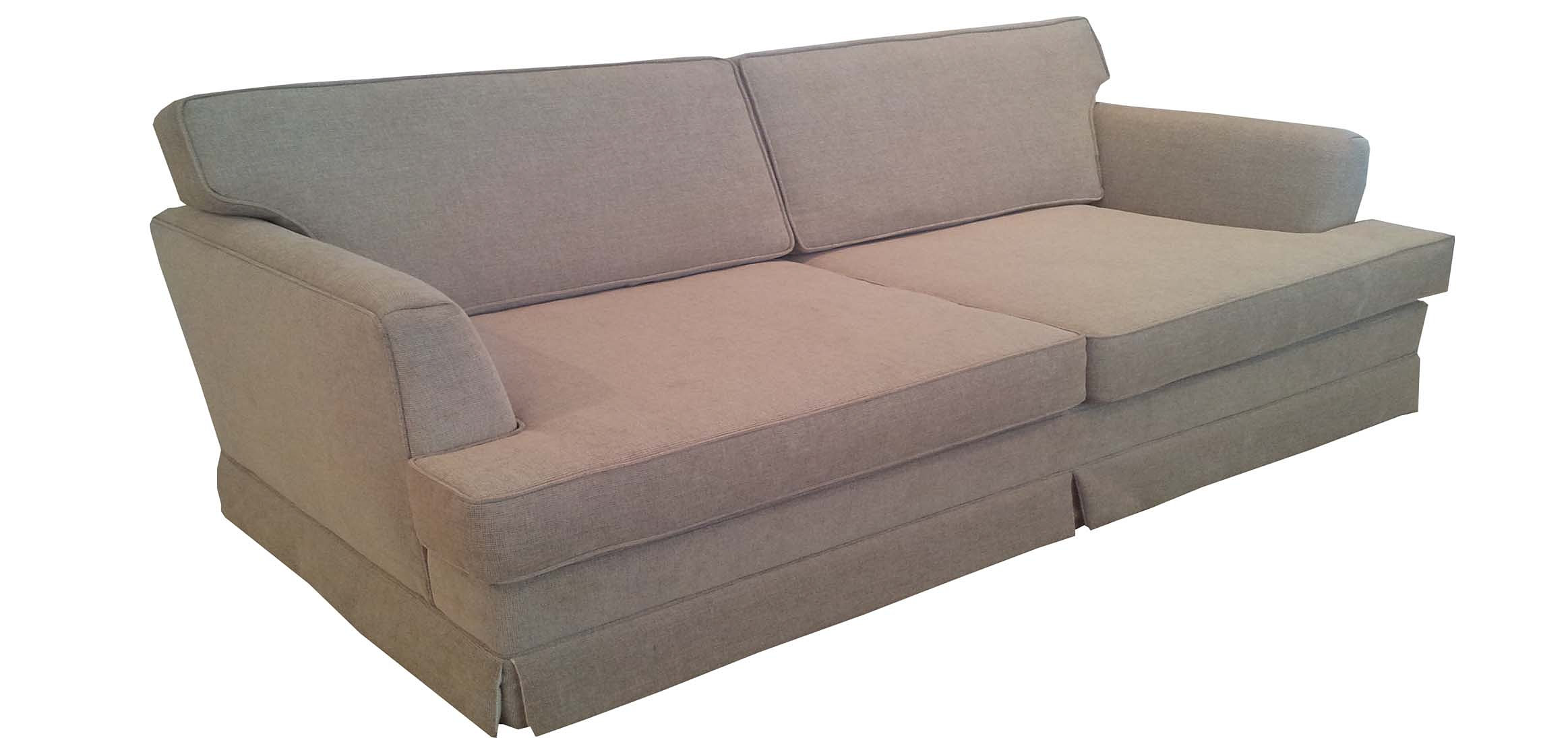 Fabric Sofas Brisbane