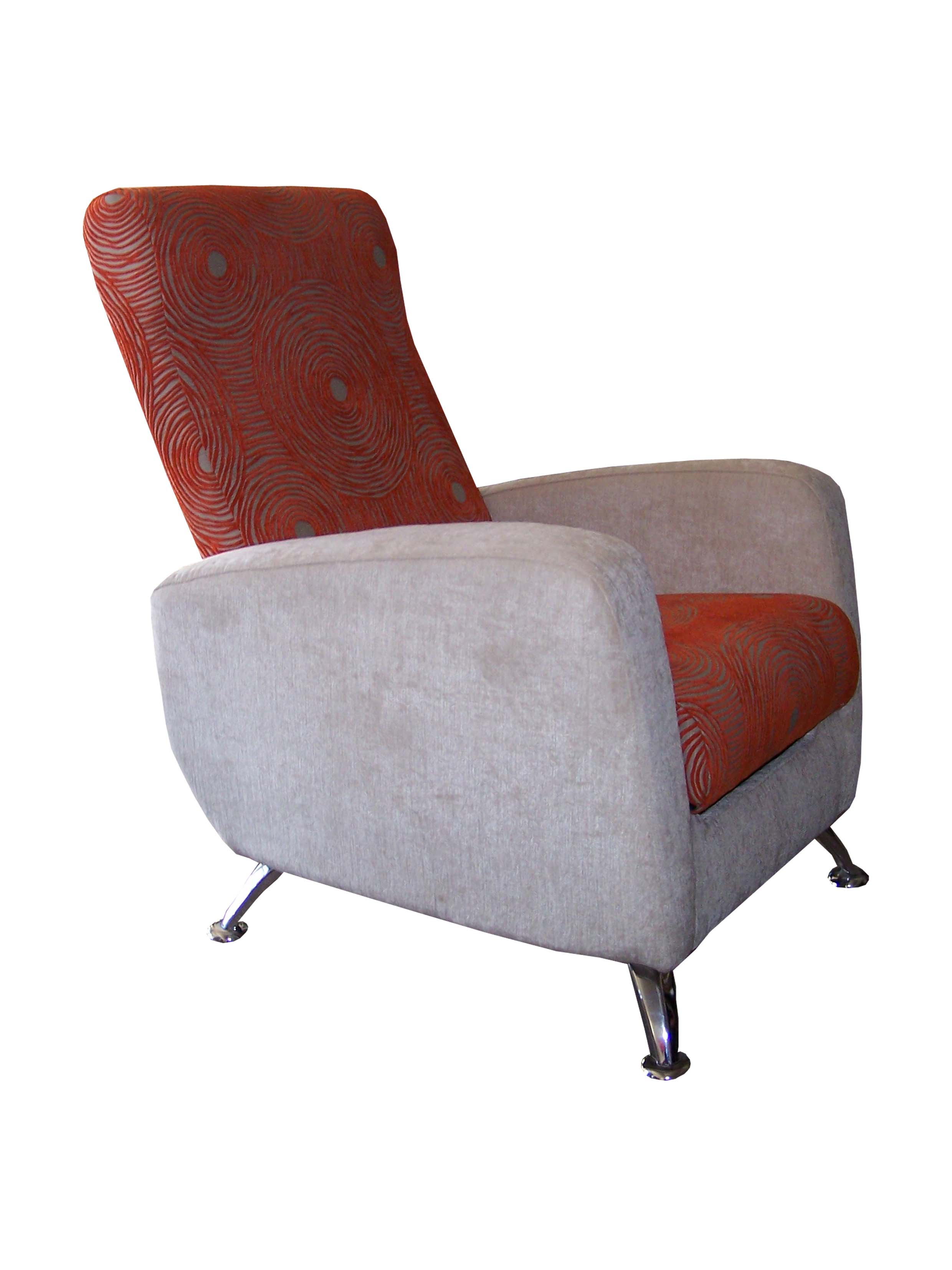 first high chair invented desk doesn't stay up edition upholstery brisbane custom made sofas