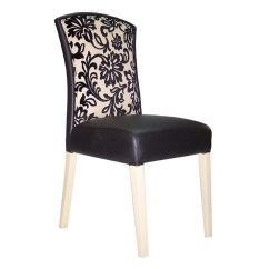 First High Chair Invented Modern Black Edition Upholstery Brisbane Custom Made Sofas