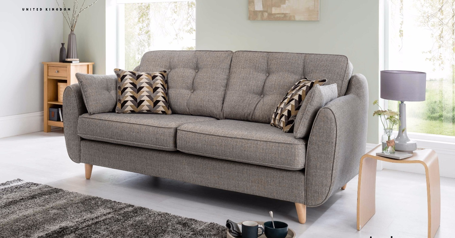 leather sofas swansea enterprise park sofa factory malaysia beds and real value furniture lazio rvf edited jpg