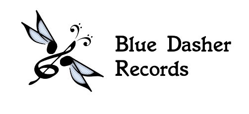 Blue Dasher Records