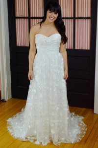 Used Prom Dress Stores In Madison Wi - Holiday Dresses