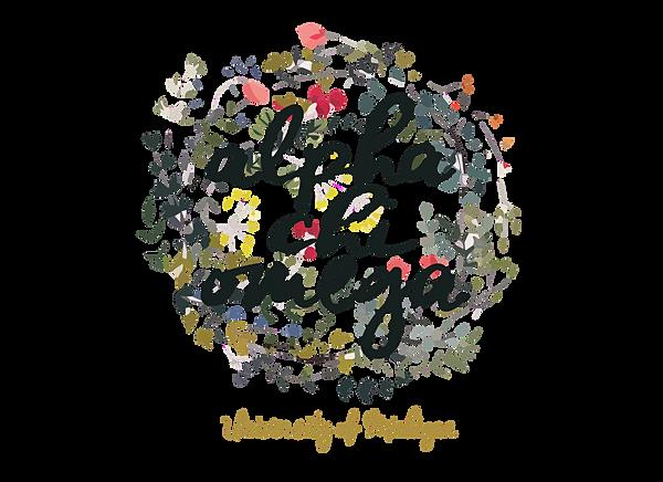 Alpha Chi Omega University of Michigan
