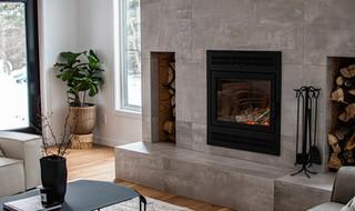 rock solid masonry kitchen living