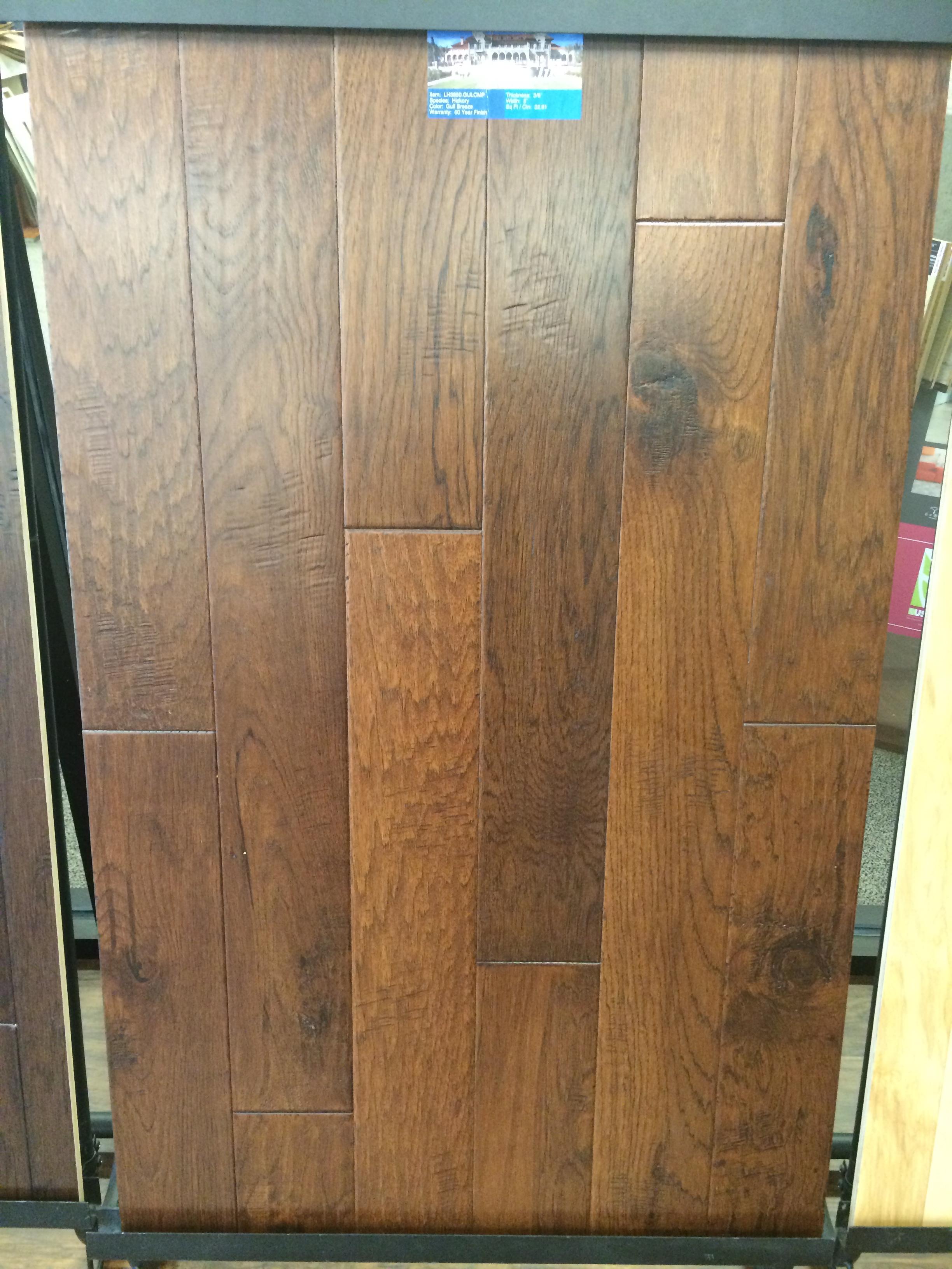 Hardwood floors installationinstallersHardwood Floors