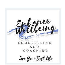 Enhance Wellbeing Counselling About me