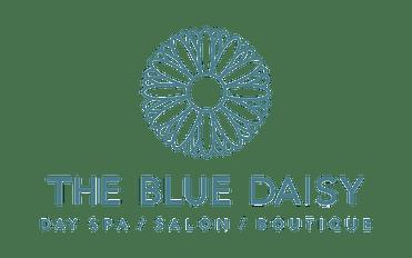 THE BLUE DAISY DAY SPA TEAM