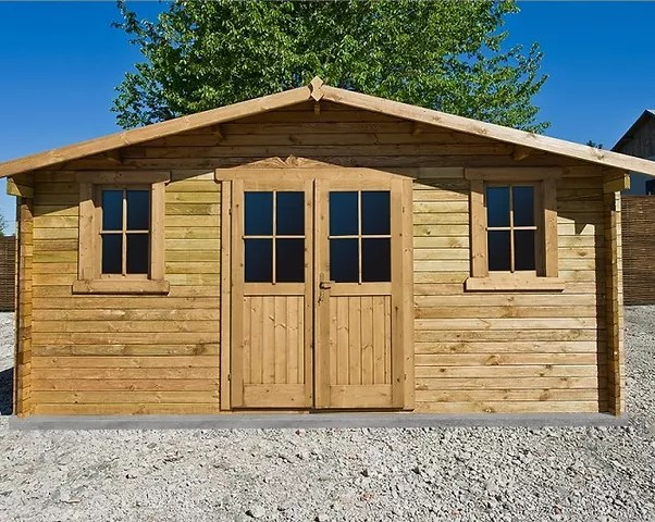 gardy shelter fabricant d abri de