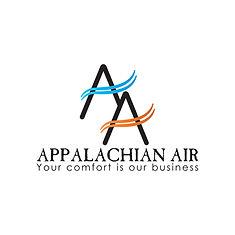 Appalachian Air Morgantown, WV