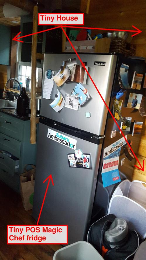 small resolution of frost free refrigerator wiring diagram