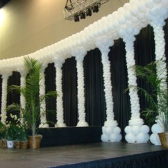 Chair Cover Rentals Gainesville Fl Hanging Wicker Egg Jacksonville Balloons Decorations Party Linen And Covers Click Here To Make