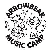 Arrowbear Music Camp