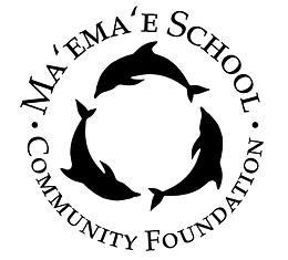 Ma'ema'e Elementary School