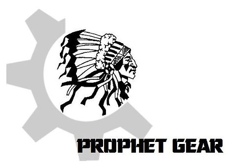 gear manufacturer custom gears gear machining