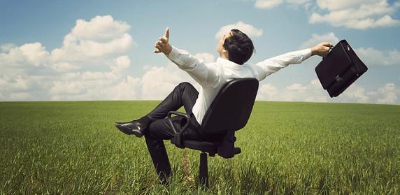 Você sabe identificar o estresse no trabalho?