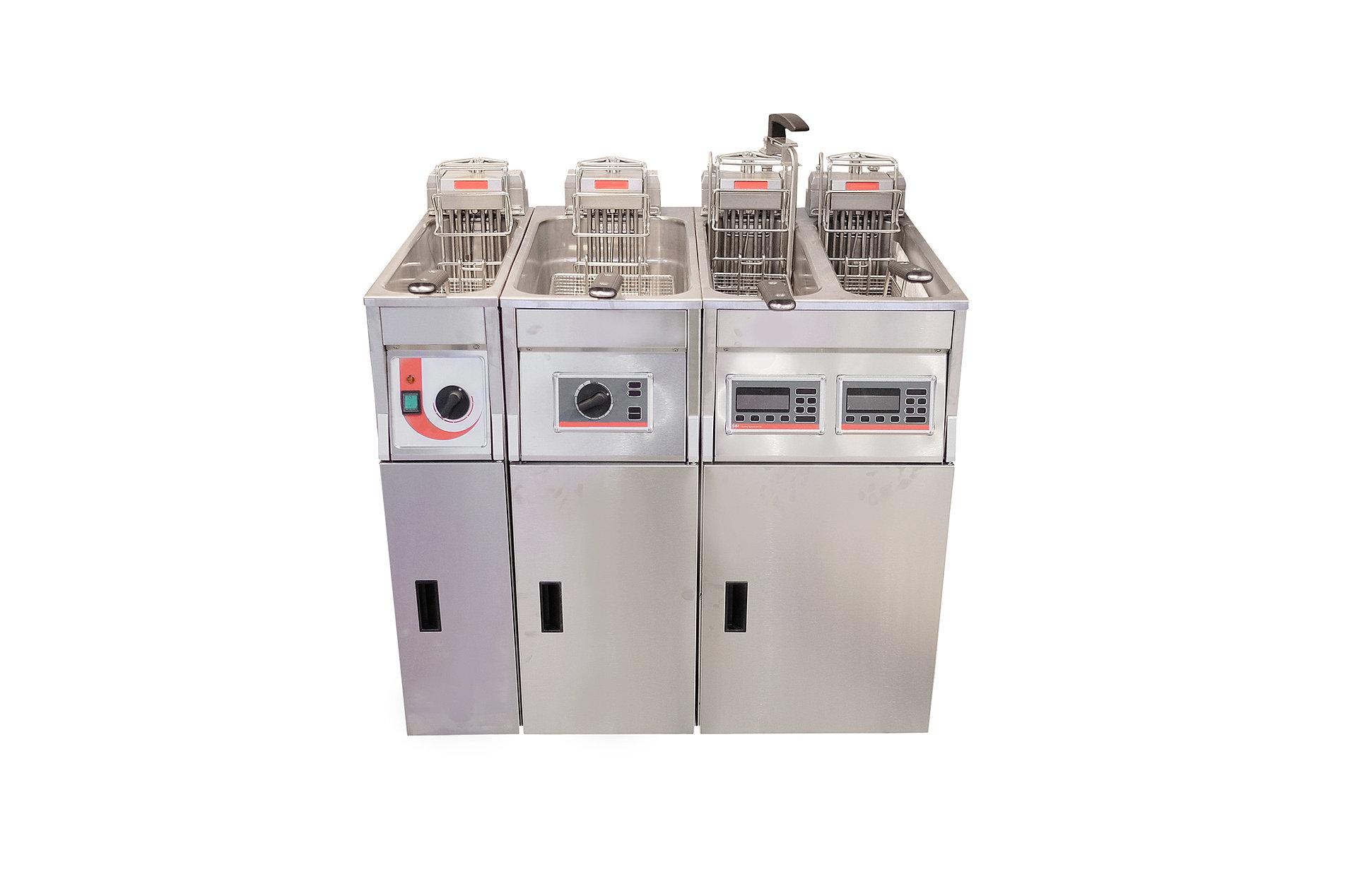 kitchen equipment repair home depot financing remodel commercial maryland delaware