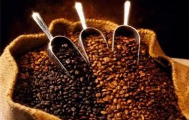 Craft Coffee 101 Kaw Fee And Sugar