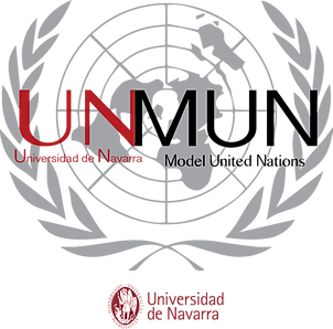 UNMUN, Universidad de Navarra Model United Nations
