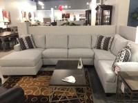 Home Sweet Home Furniture | Modesto | Furniture store ...