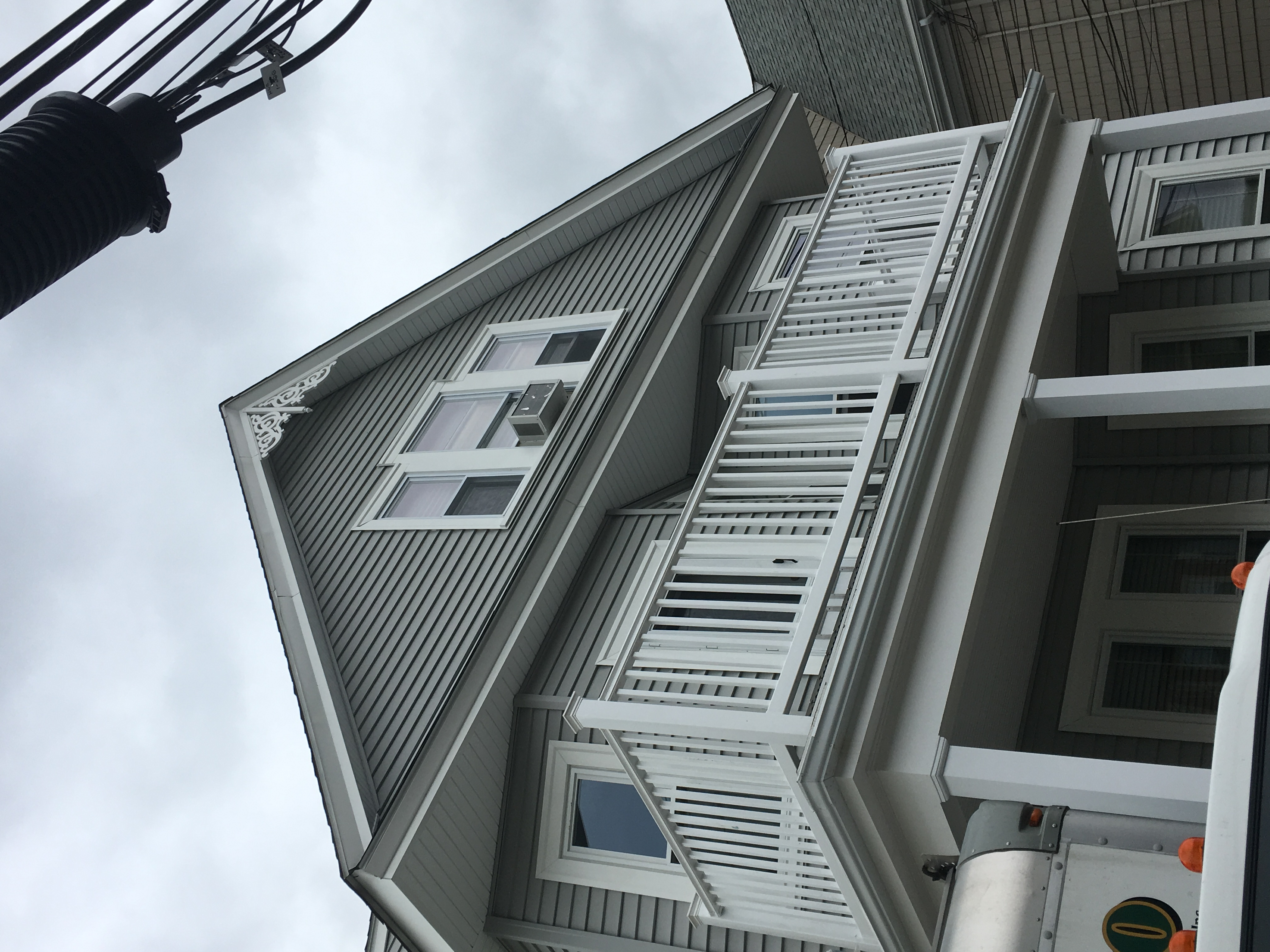 Beantown Home Improvements Inc Halifax MA Roofing Siding Windows