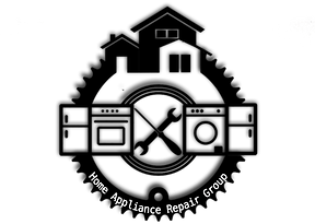 South Florida Home Appliance Repair Group