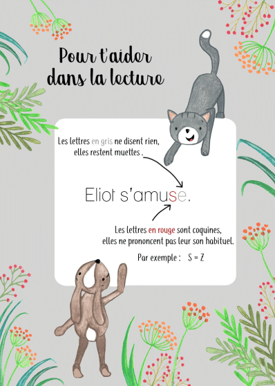 Lulu-lettres-specialesNIVEAU2.png
